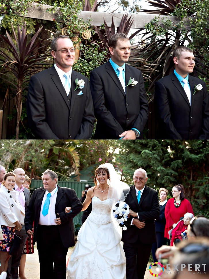 carol and david wedding montage 17