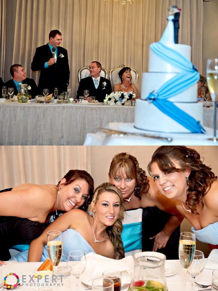 carol and david wedding montage 27