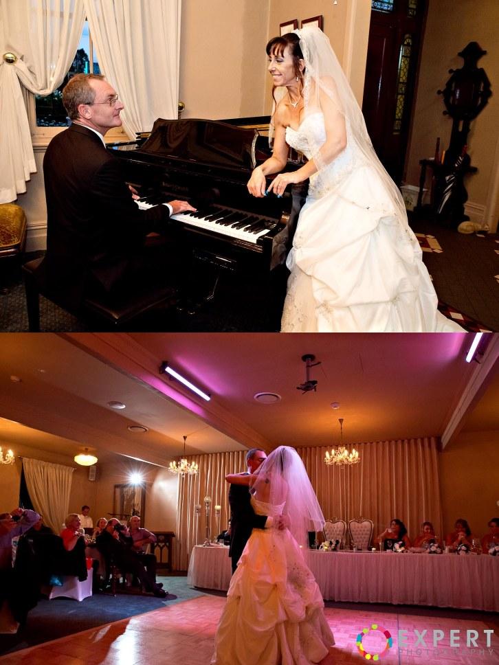carol and david wedding montage 28