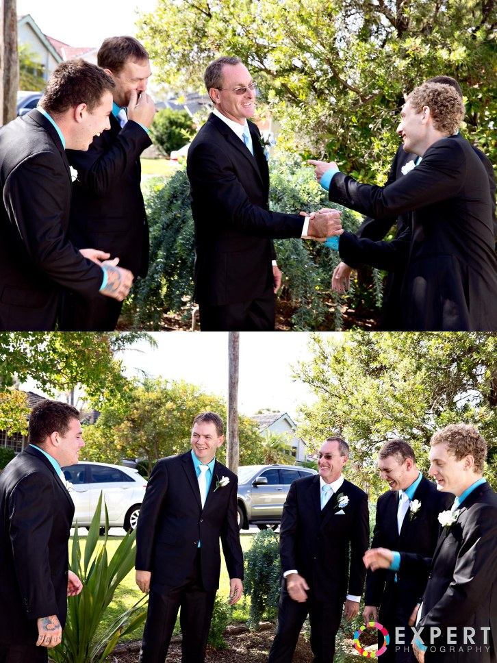 carol and david wedding montage 4
