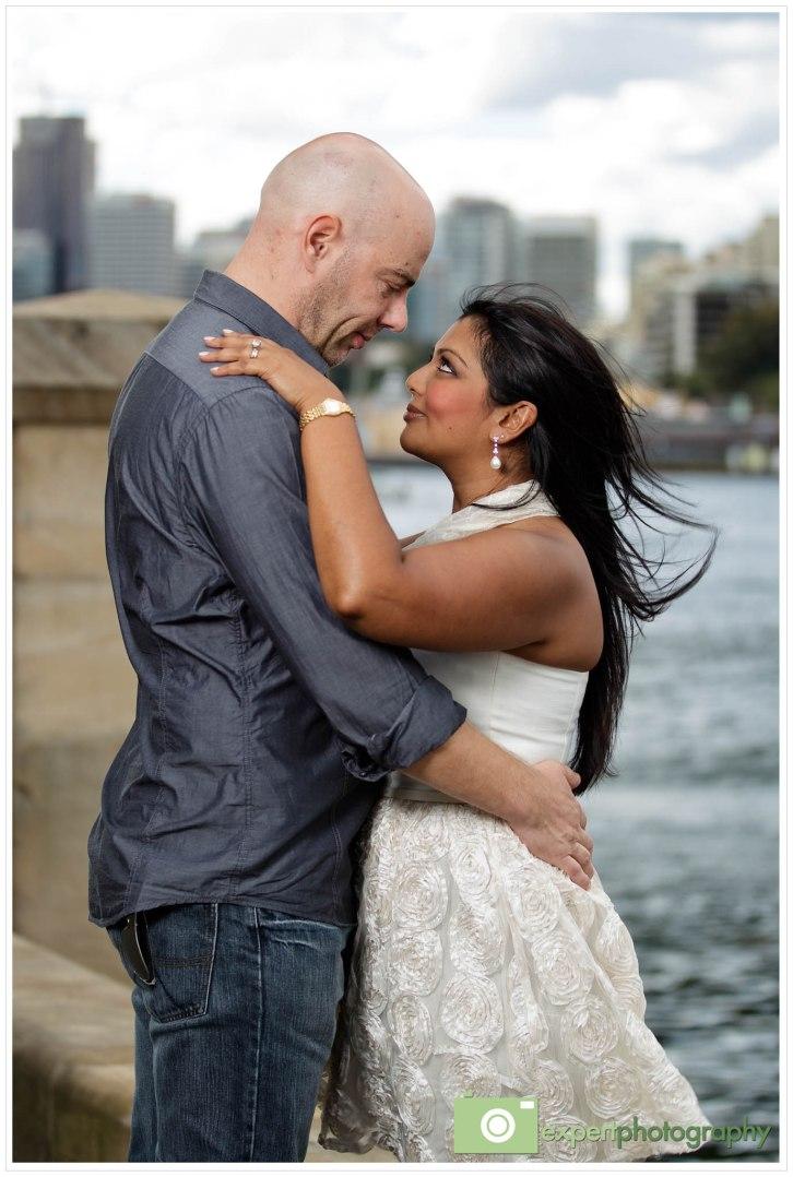 hiro and al pre-wedding-12