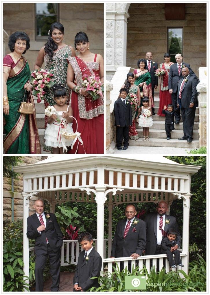 hiro and al wedding-11
