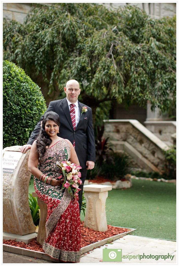 hiro and al wedding-13