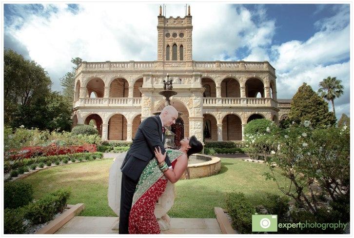 hiro and al wedding-14