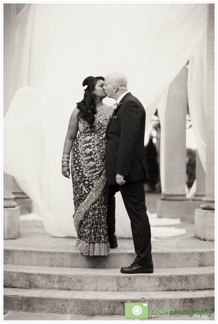 hiro and al wedding-15