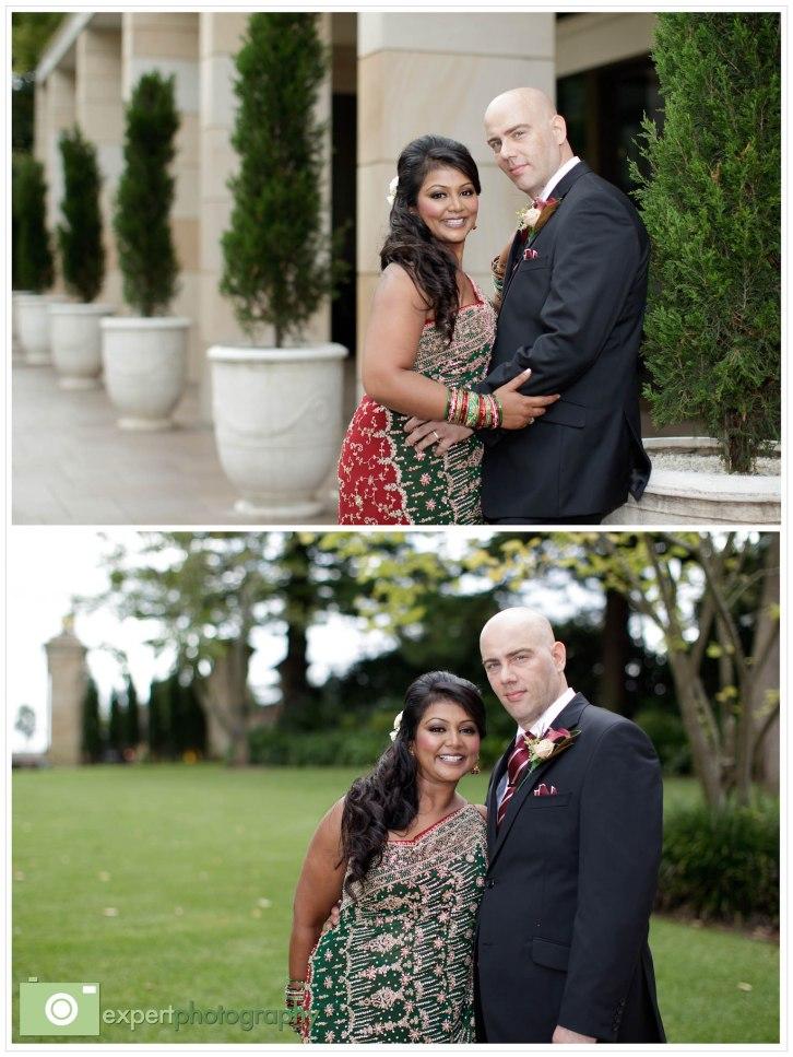 hiro and al wedding-16
