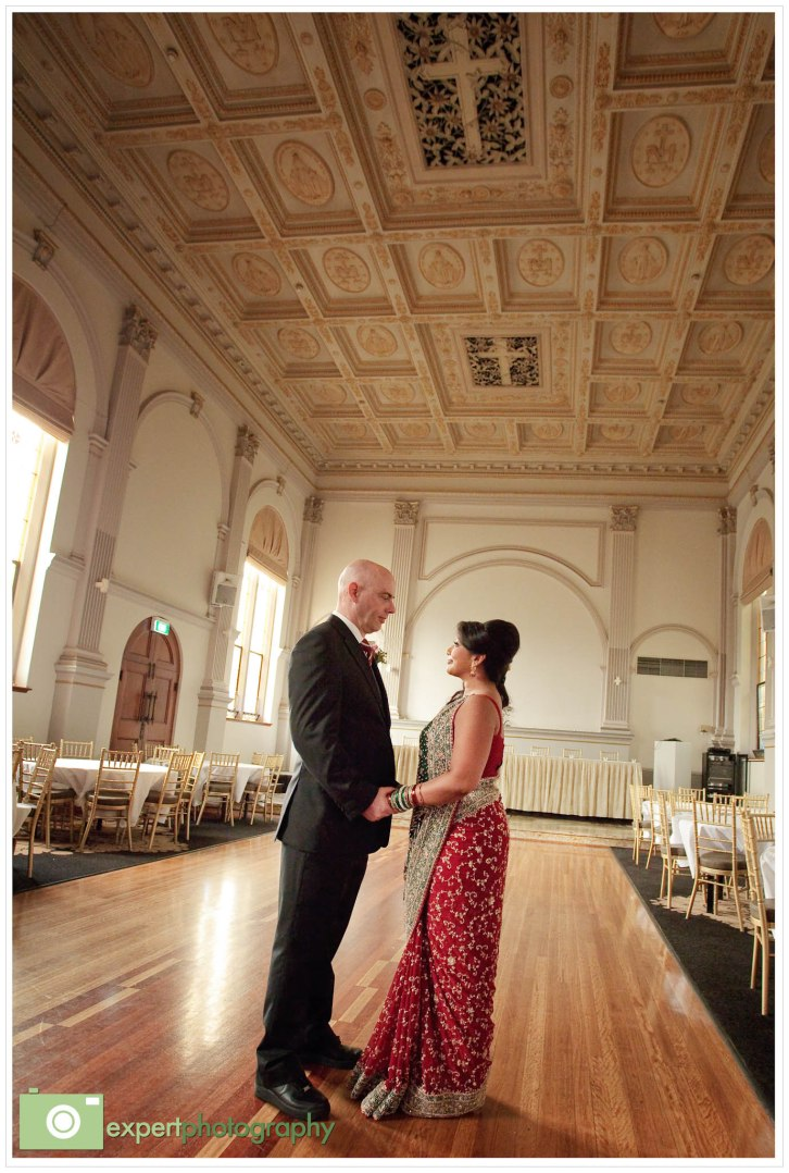 hiro and al wedding-17