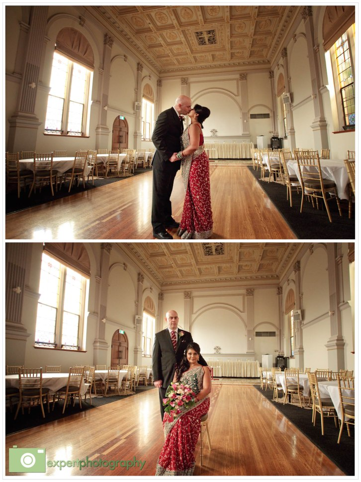 hiro and al wedding-18
