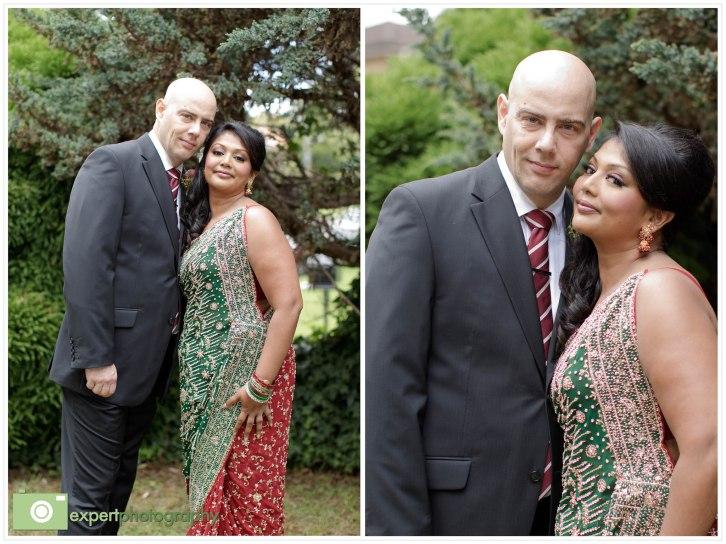 hiro and al wedding-2
