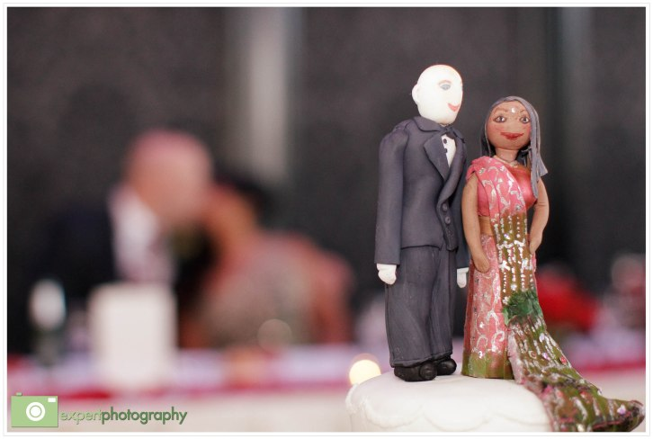 hiro and al wedding-21