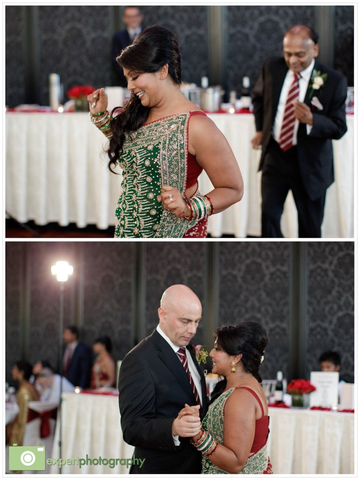 hiro and al wedding-24