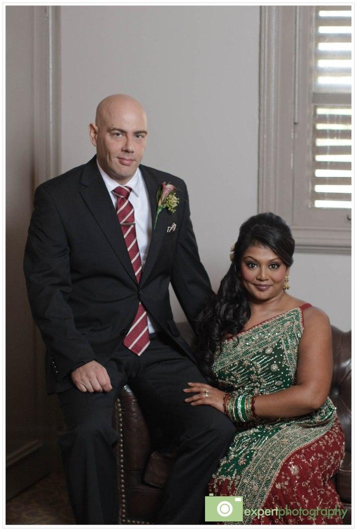 hiro and al wedding-32