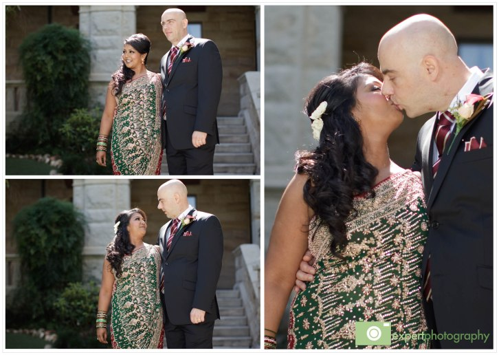 hiro and al wedding-8