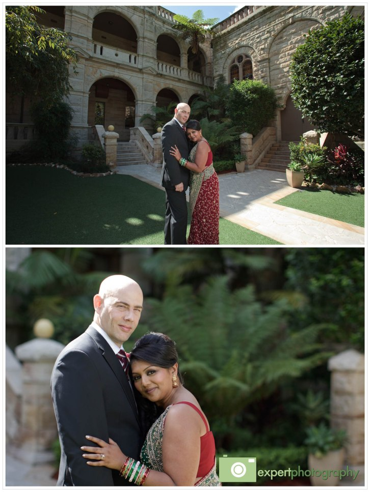 hiro and al wedding-9