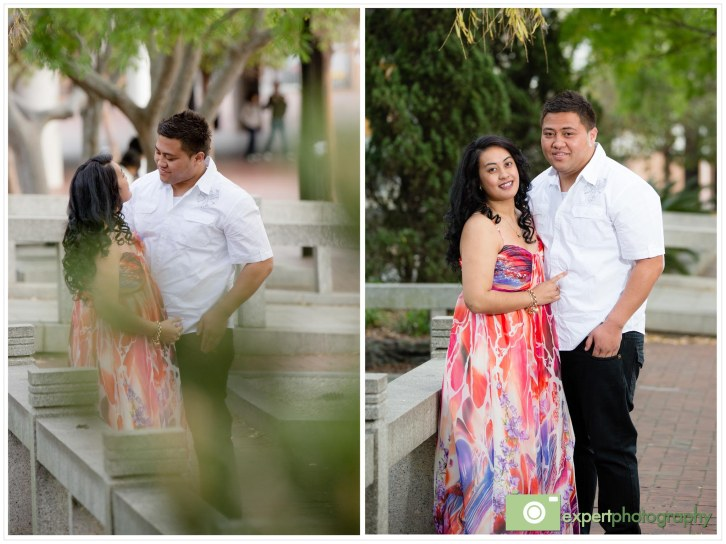 juliana and john pre-wedding-12