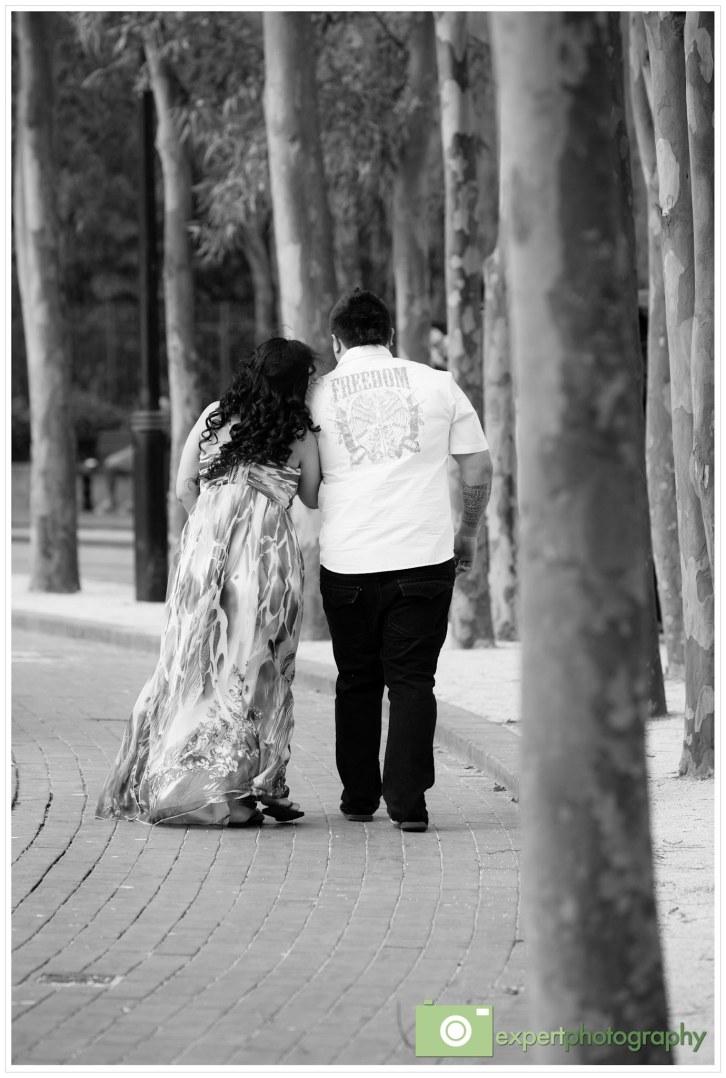 juliana and john pre-wedding-15