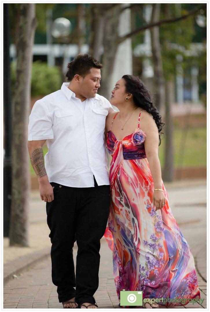 juliana and john pre-wedding-16