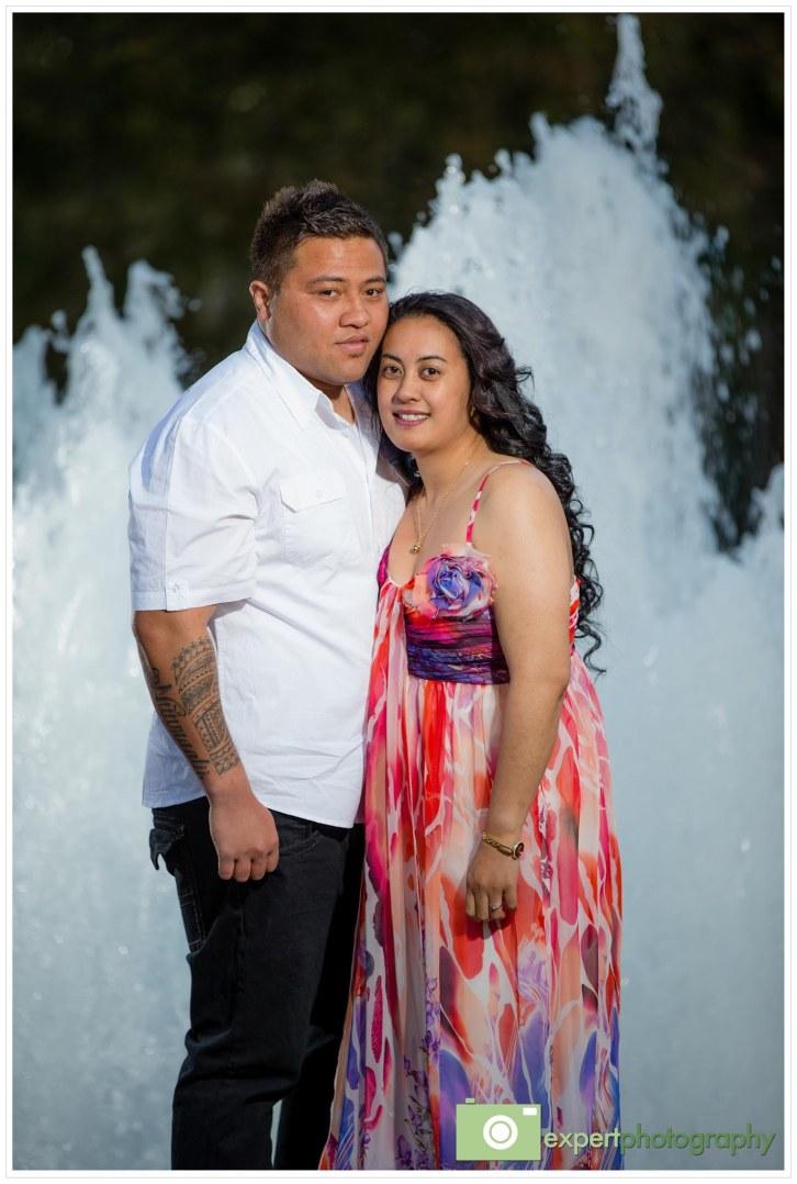 juliana and john pre-wedding-18