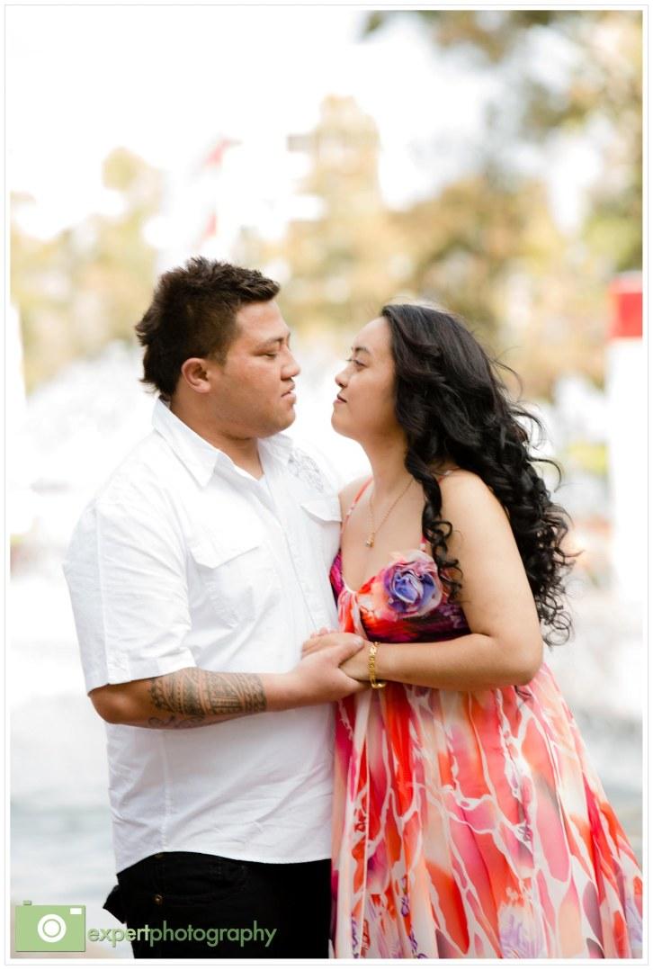 juliana and john pre-wedding-2