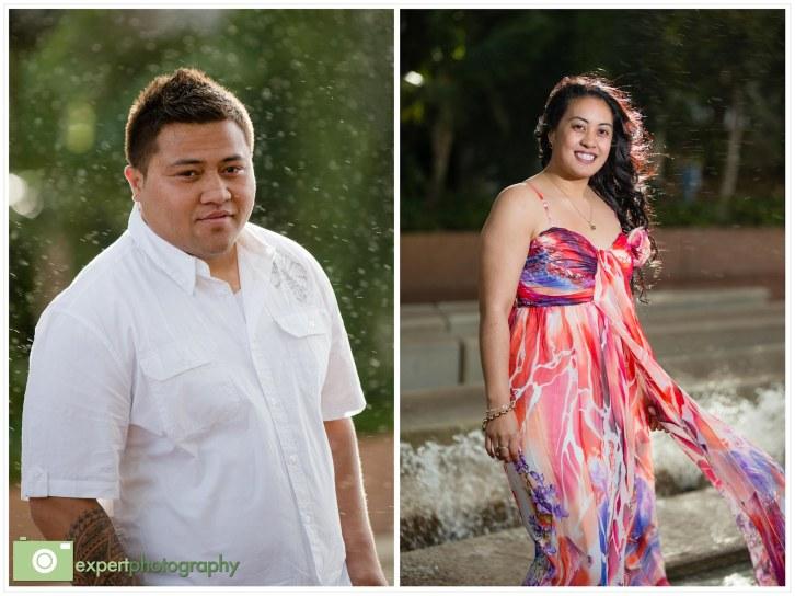 juliana and john pre-wedding-4