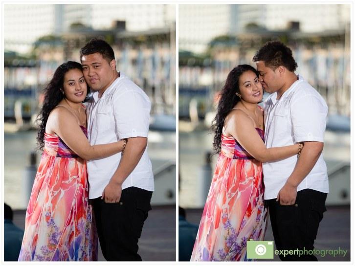 juliana and john pre-wedding-5