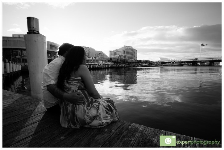 juliana and john pre-wedding-6