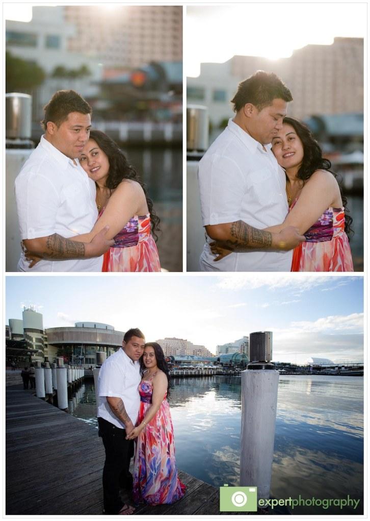 juliana and john pre-wedding-7