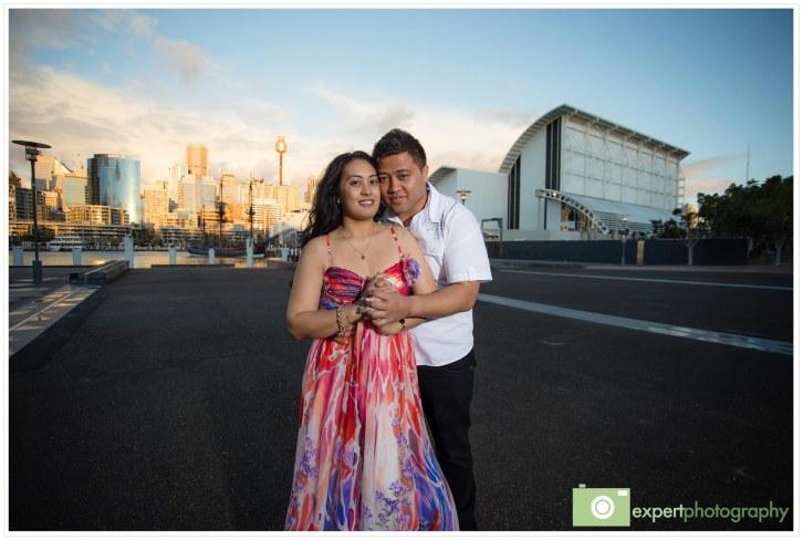 juliana and john pre-wedding-8