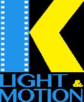 K-Light-and-motion-logo-v3