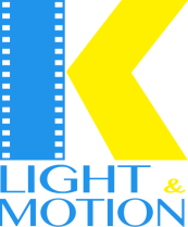K-Light-and-motion-logo-v3