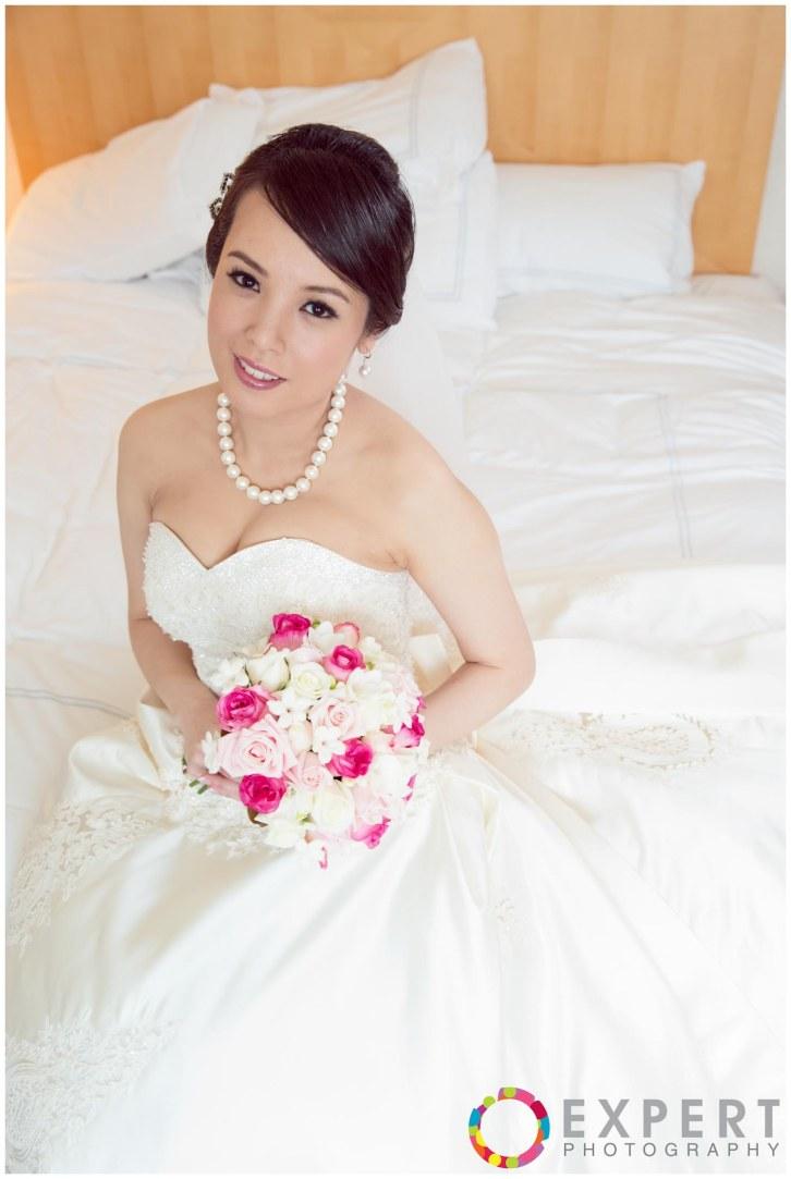 karen and edmond wedding-10