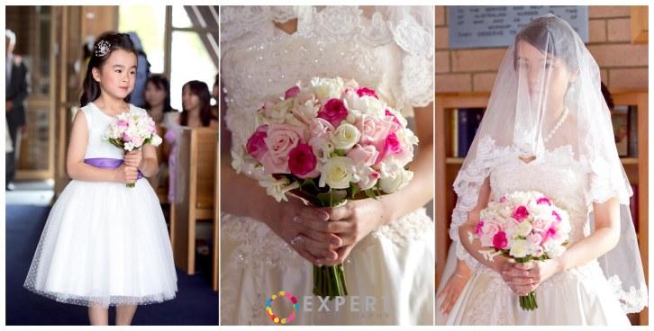 karen and edmond wedding-12