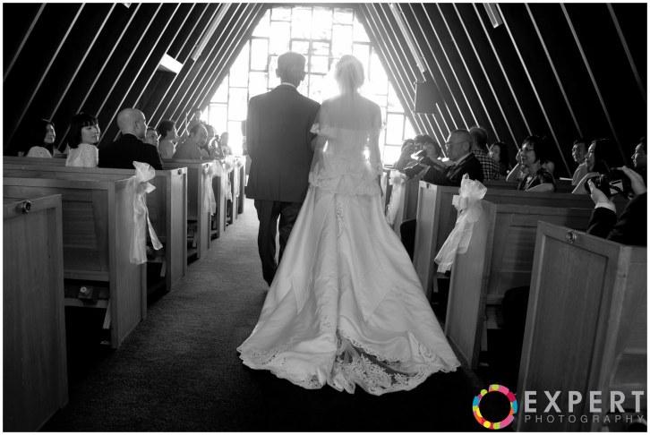 karen and edmond wedding-13