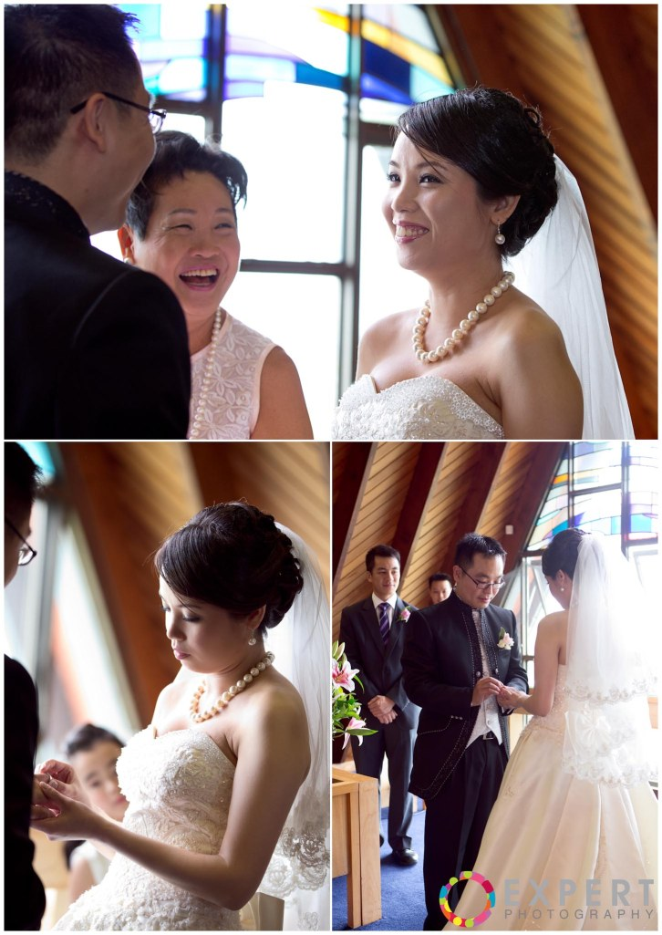 karen and edmond wedding-14