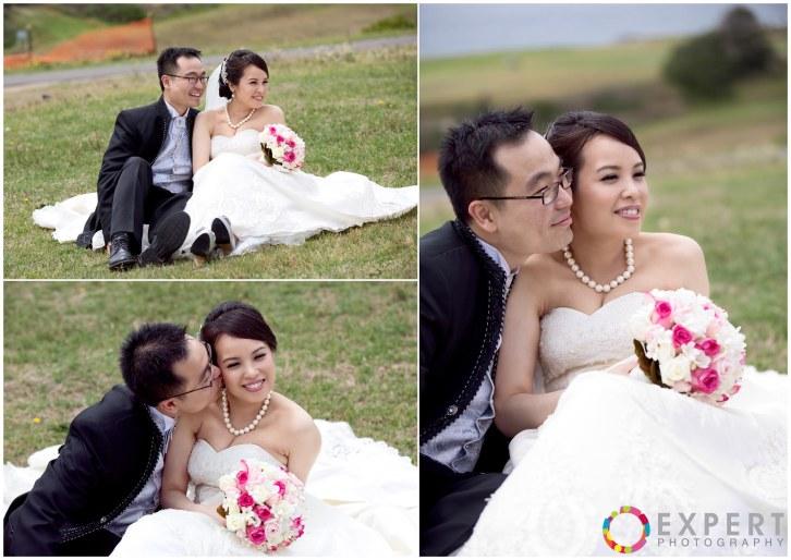 karen and edmond wedding-16
