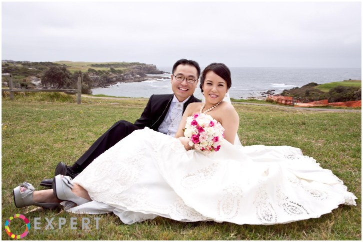 karen and edmond wedding-17