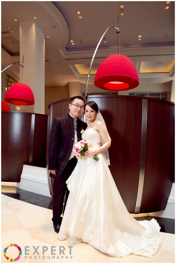 karen and edmond wedding-21