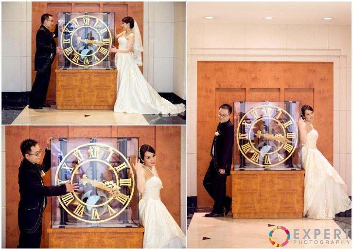 karen and edmond wedding-23