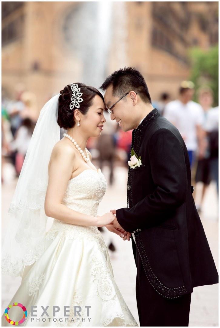 karen and edmond wedding-25