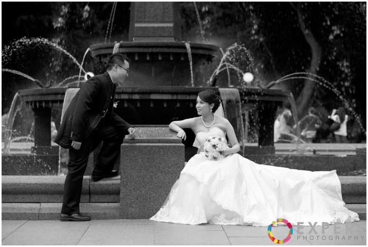 karen and edmond wedding-27