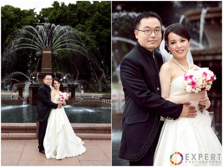 karen and edmond wedding-28