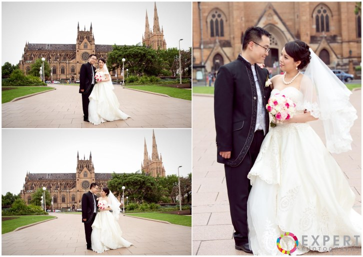 karen and edmond wedding-30