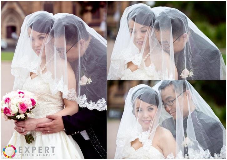 karen and edmond wedding-31