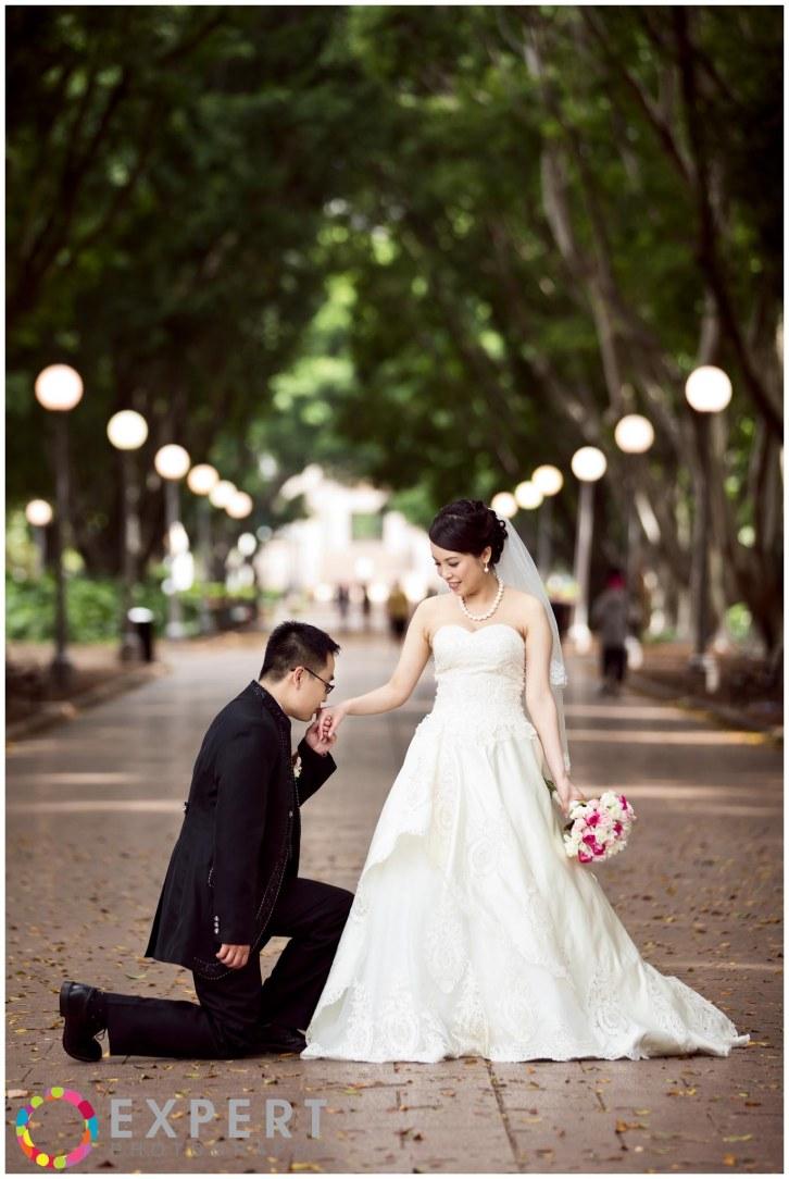 karen and edmond wedding-33