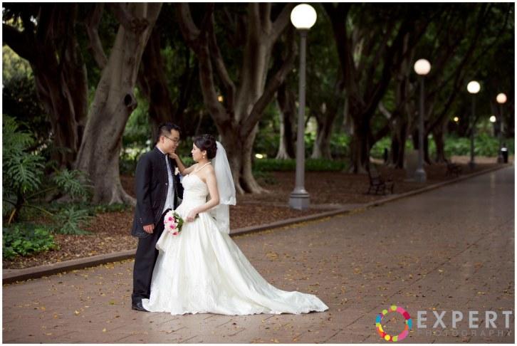 karen and edmond wedding-34