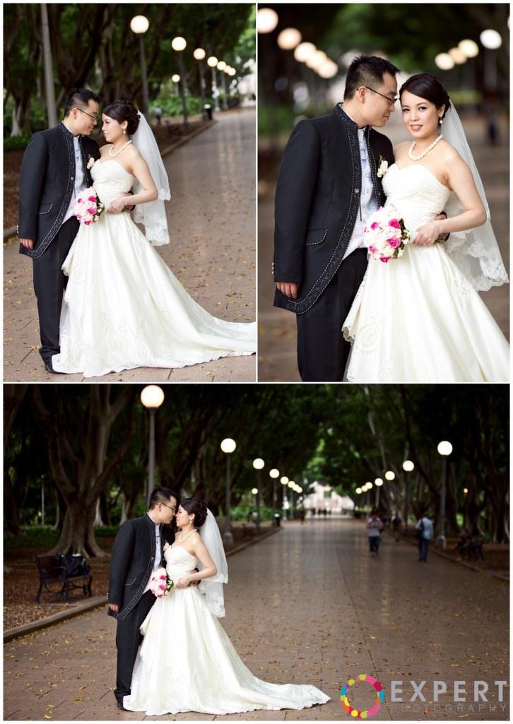 karen and edmond wedding-35