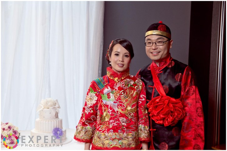 karen and edmond wedding-41