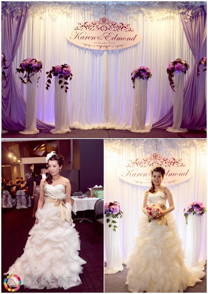 karen and edmond wedding-42