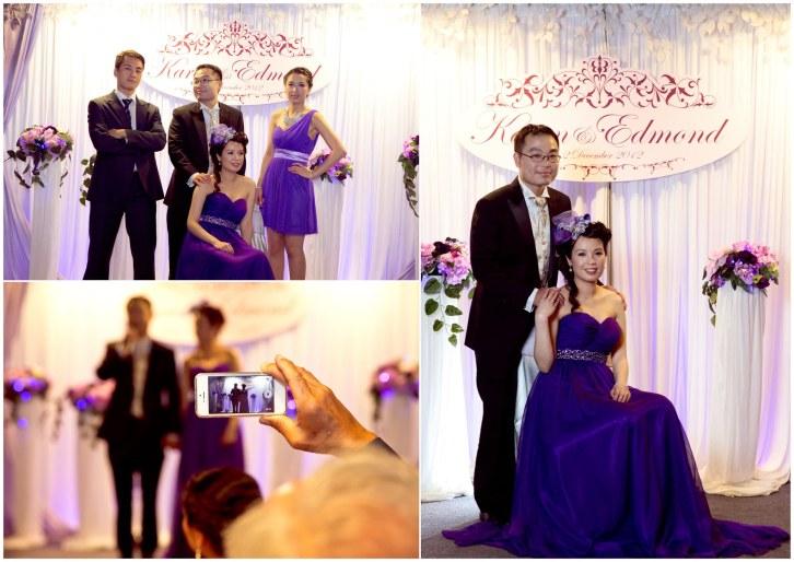 karen and edmond wedding-43
