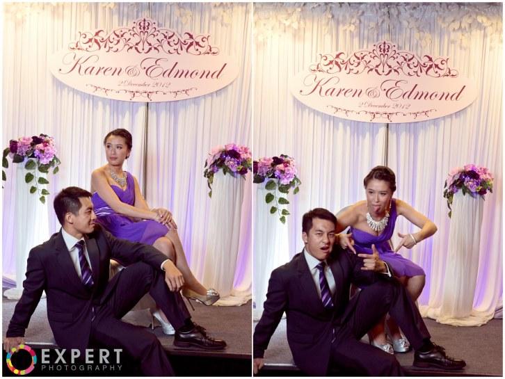 karen and edmond wedding-44